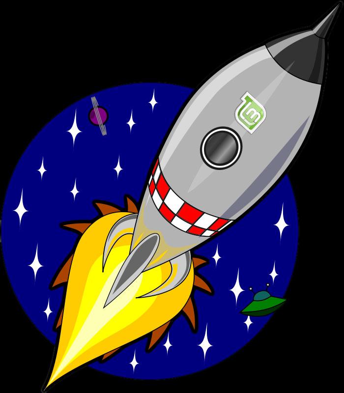 Preparing Linux Mint Debian 2 Betsy Installation Media - Featured