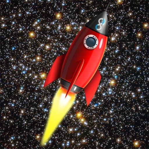 Get/Download Fedora Linux - Rocket
