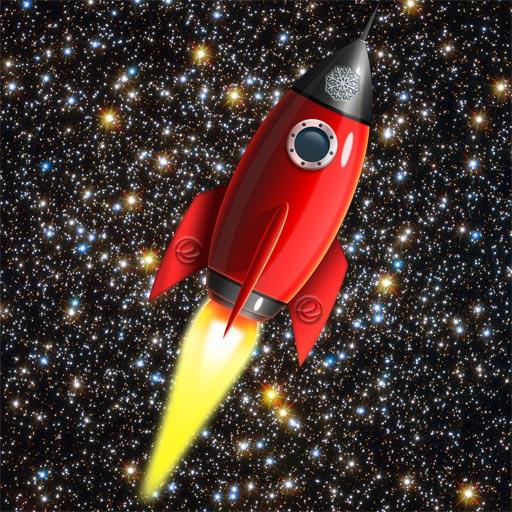 Download & Burn Elementary OS 0.4 Loki ISO - Rocket Launcher