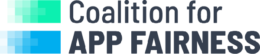 Coalition for App Fairness adds most major US news publishers