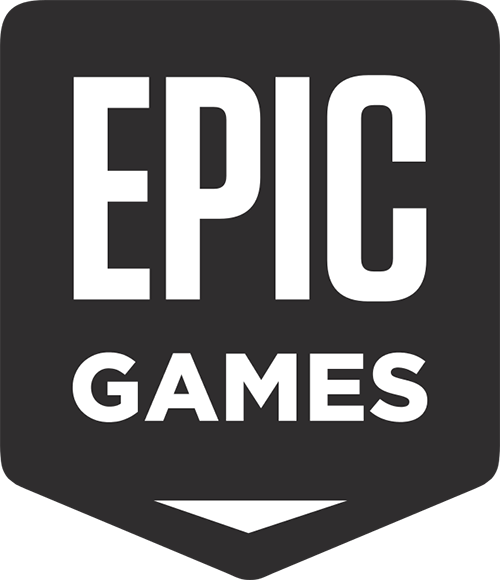 Epic Games grows its offerings, officially a multi-platform publisher