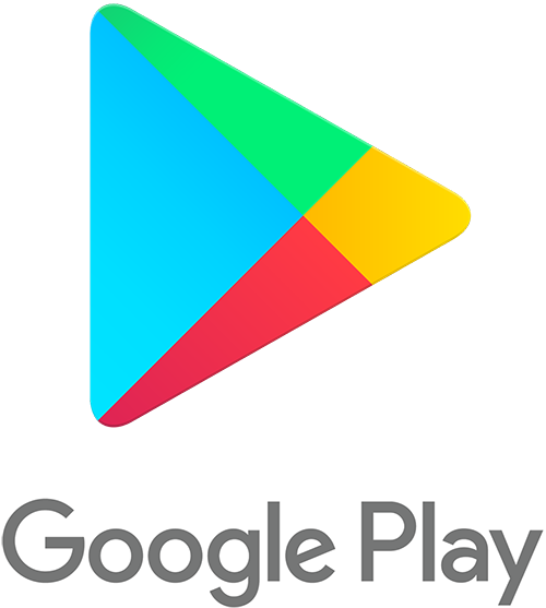 Free, ad-supported movies might be coming to Google Play Movies