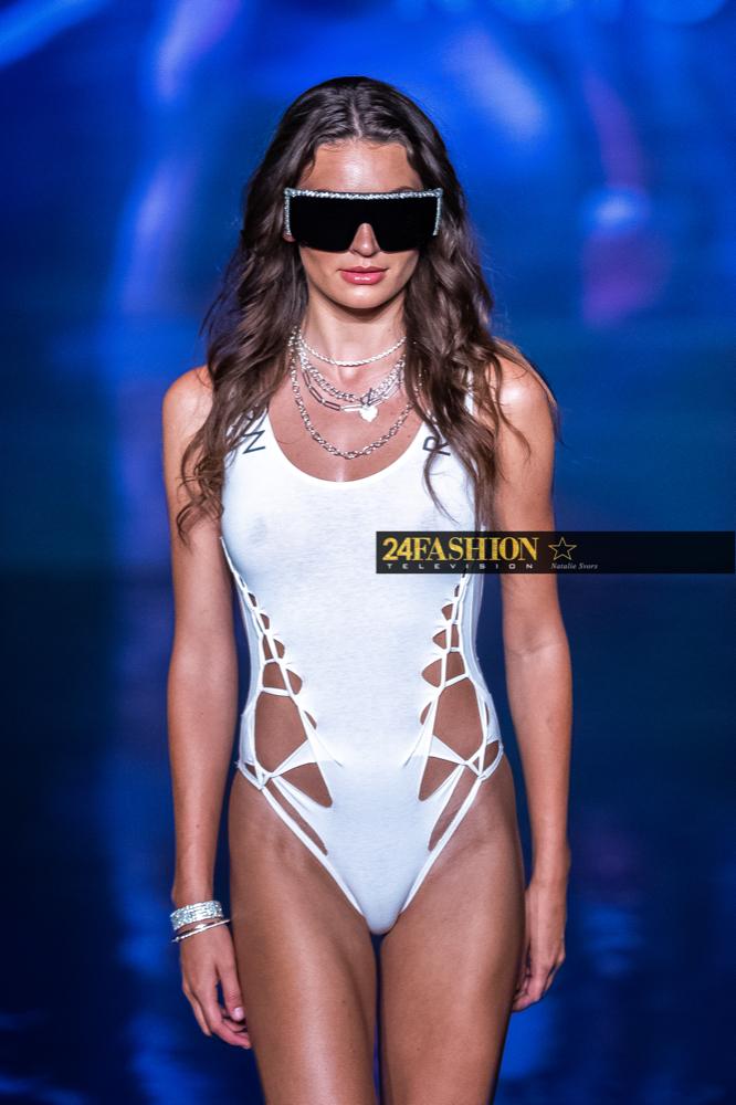 24Fashion TV Adam Saaks Religion Miami swim week 24FashionTV Natalie Svors art hearts fashion 24fashion tv 5 1626836406 jpg