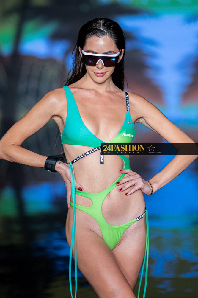 24Fashion TV Asherah Swimwear Art Hearts Fashion 24Fashion TV Miami Swim Week Natalie Svors 13 1626894738 jpg