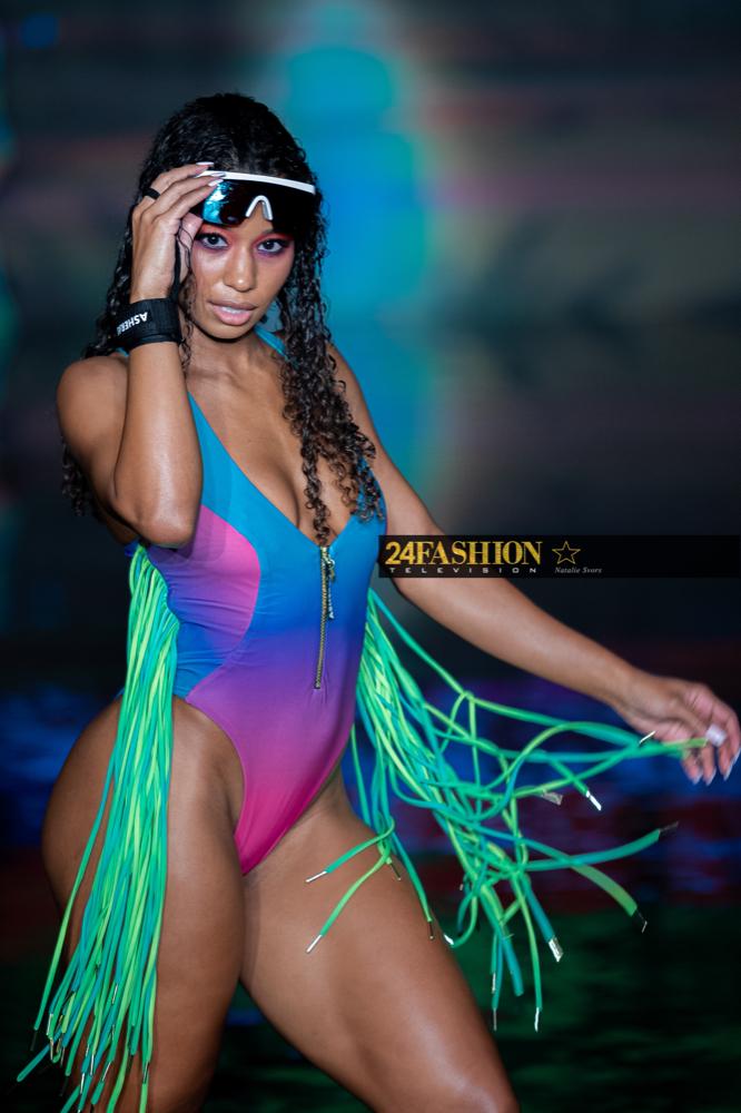 24Fashion TV Asherah Swimwear Art Hearts Fashion 24Fashion TV Miami Swim Week Natalie Svors 15 1626894762 jpg