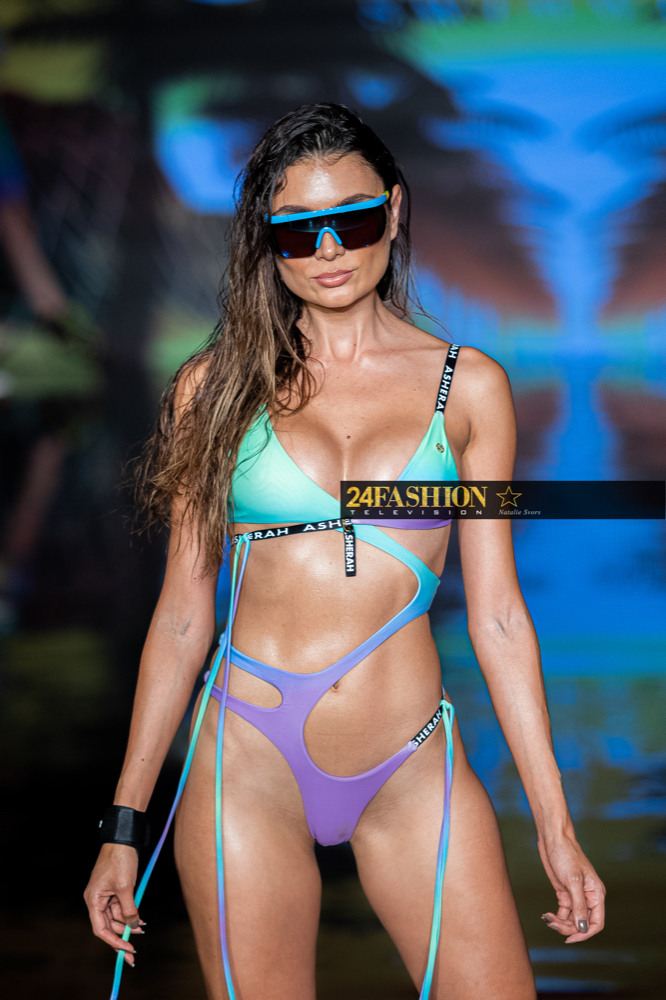24Fashion TV Asherah Swimwear Art Hearts Fashion 24Fashion TV Miami Swim Week Natalie Svors 4 1626894634 jpg