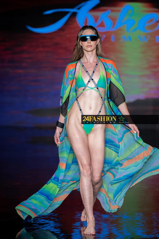 24Fashion TV Asherah Swimwear Art Hearts Fashion 24Fashion TV Miami Swim Week Natalie Svors 6 1626894656 jpg