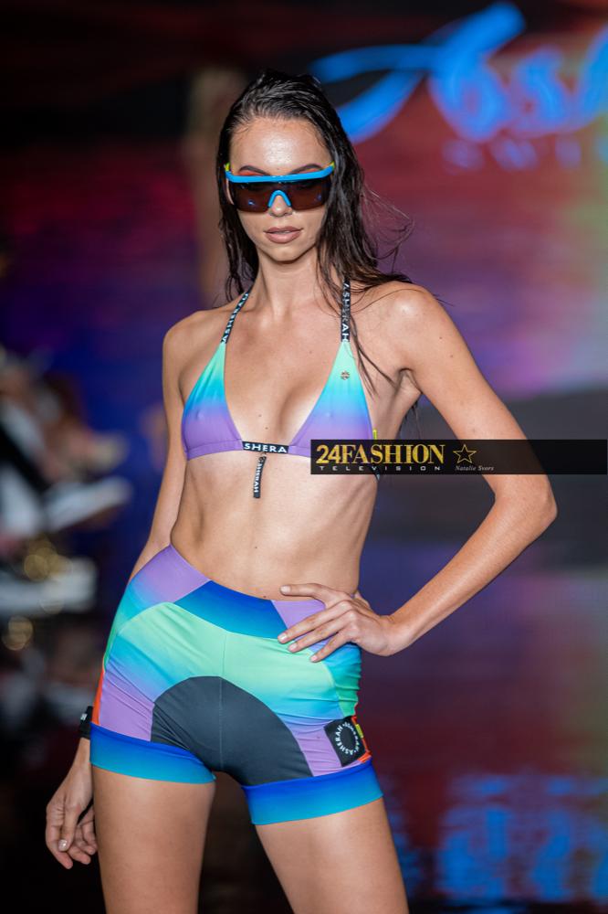 24Fashion TV Asherah Swimwear Art Hearts Fashion 24Fashion TV Miami Swim Week Natalie Svors 7 1626894666 jpg
