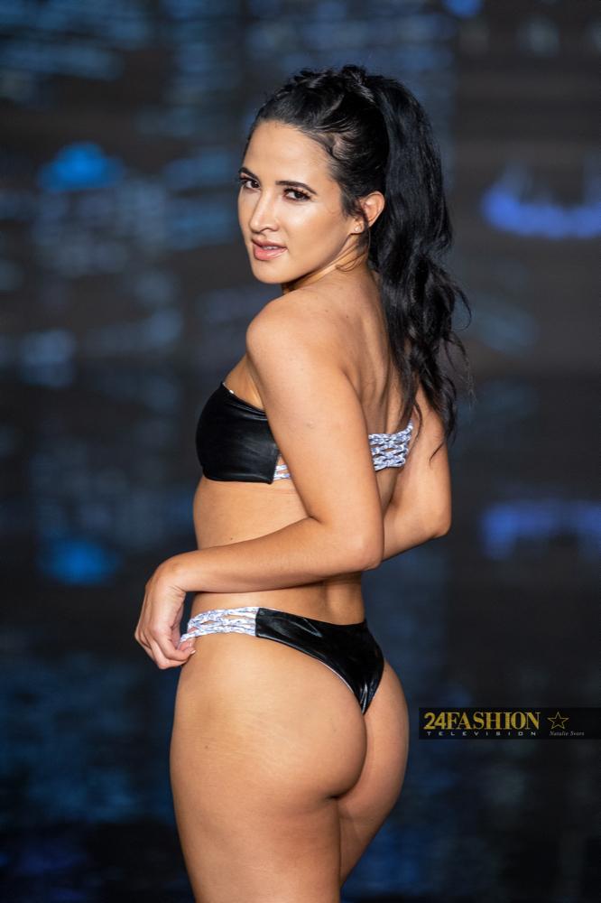 24Fashion TV BIKINI BEACH AUSTRALIA Art Hearts Fashion 24Fashion TV Miami Swim Week Natalie SvorsIMG 1598 1629598494 jpg