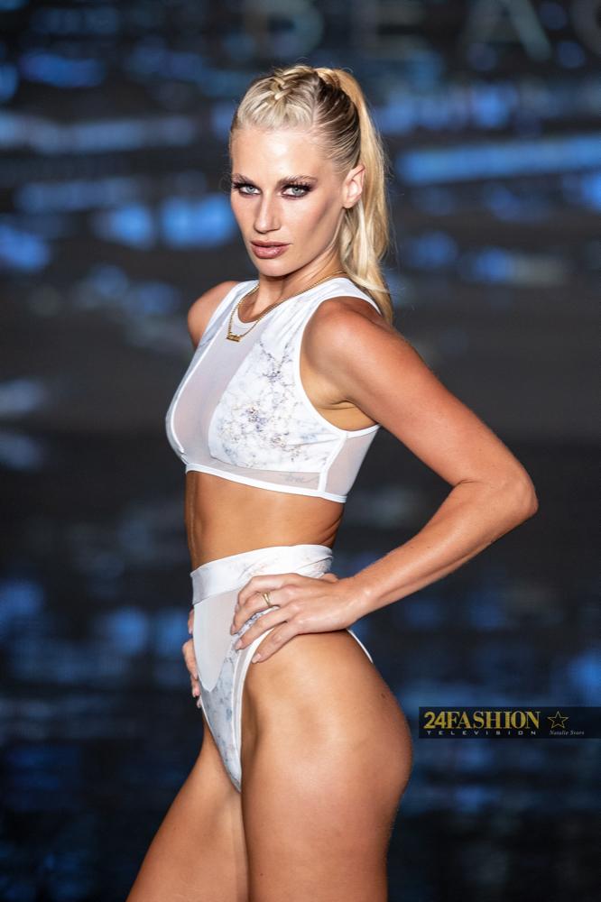24Fashion TV BIKINI BEACH AUSTRALIA Art Hearts Fashion 24Fashion TV Miami Swim Week Natalie SvorsIMG 1614 1629598512 jpg