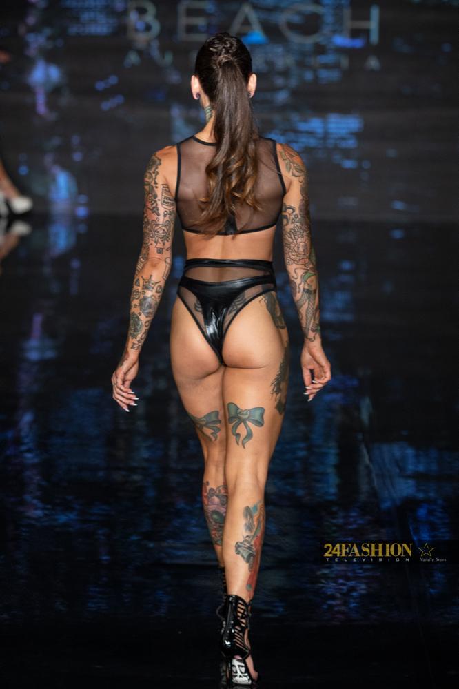 24Fashion TV BIKINI BEACH AUSTRALIA Art Hearts Fashion 24Fashion TV Miami Swim Week Natalie SvorsIMG 1628 1629598531 jpg