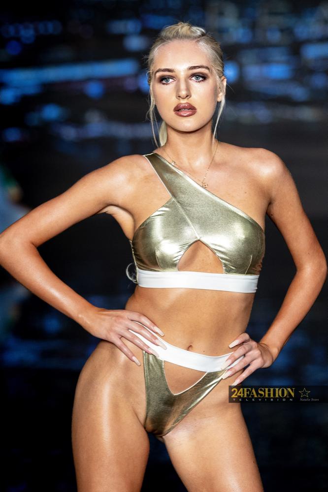 24Fashion TV BIKINI BEACH AUSTRALIA Art Hearts Fashion 24Fashion TV Miami Swim Week Natalie SvorsIMG 1639 1629598554 jpg