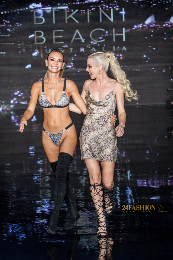 24Fashion TV BIKINI BEACH AUSTRALIA Art Hearts Fashion 24Fashion TV Miami Swim Week Natalie SvorsIMG 1667 1629598624 jpg