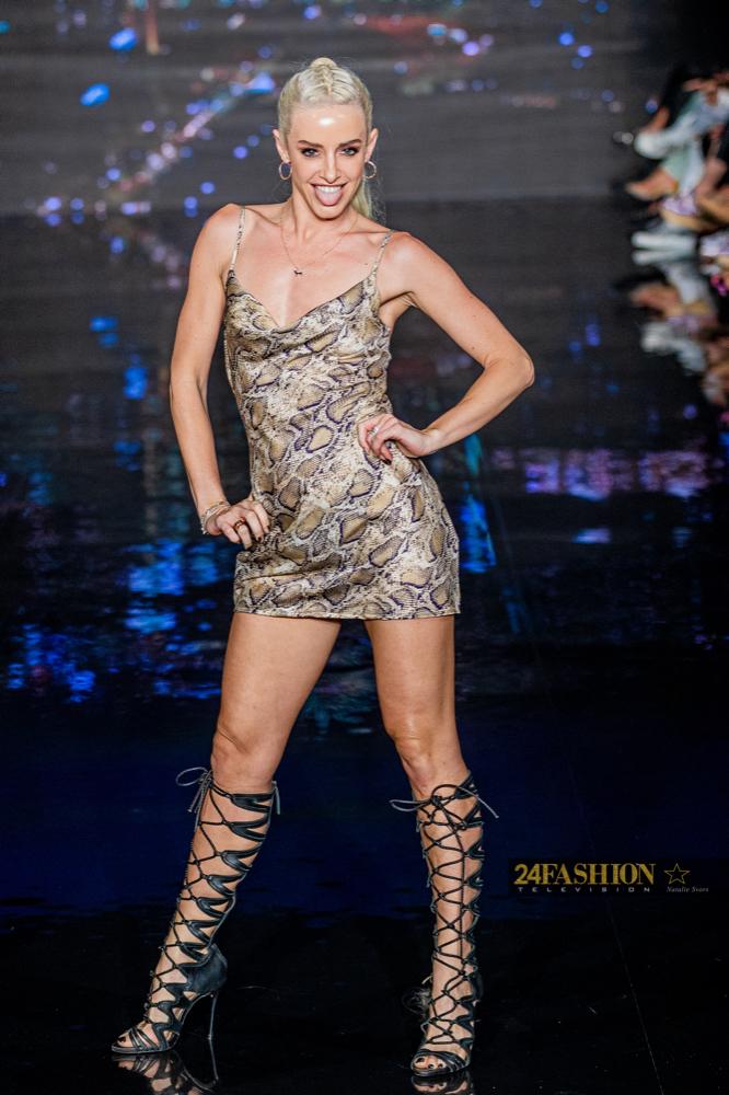 24Fashion TV BIKINI BEACH AUSTRALIA Art Hearts Fashion 24Fashion TV Miami Swim Week Natalie SvorsIMG 1671 1629598635 jpg