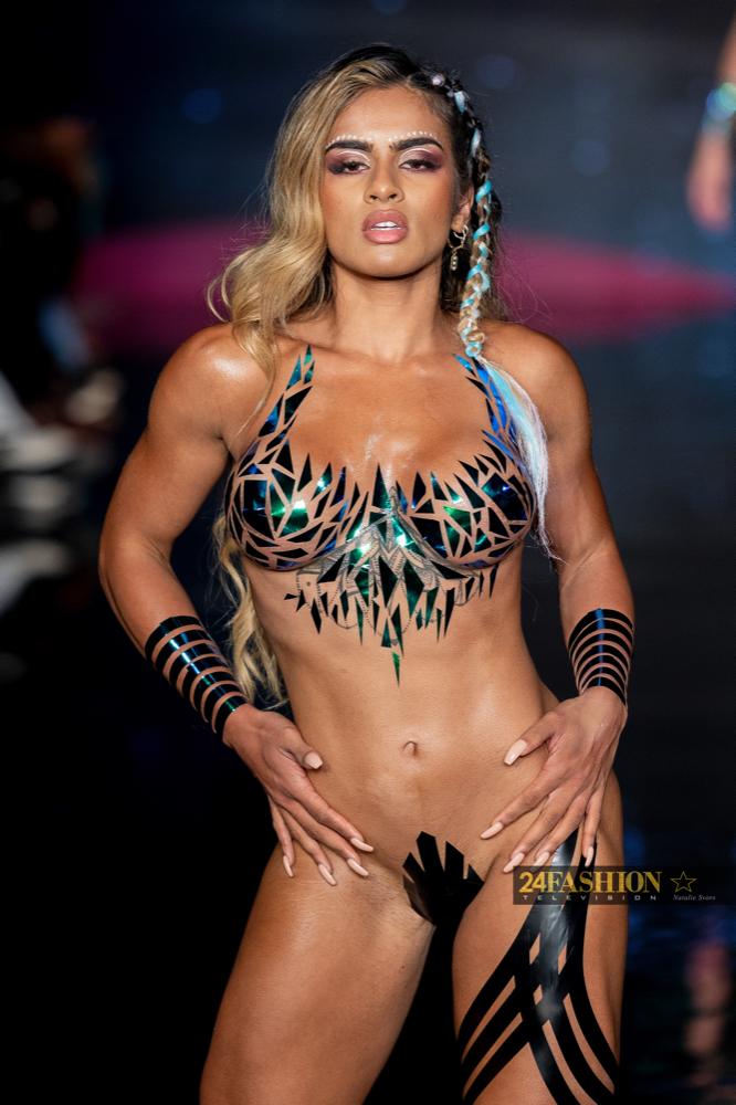 24Fashion TV BLACK TAPE PROJECT Art Hearts Fashion 24Fashion TV Miami Swim Week Natalie SvorsIMG 2017 1629755067 jpg