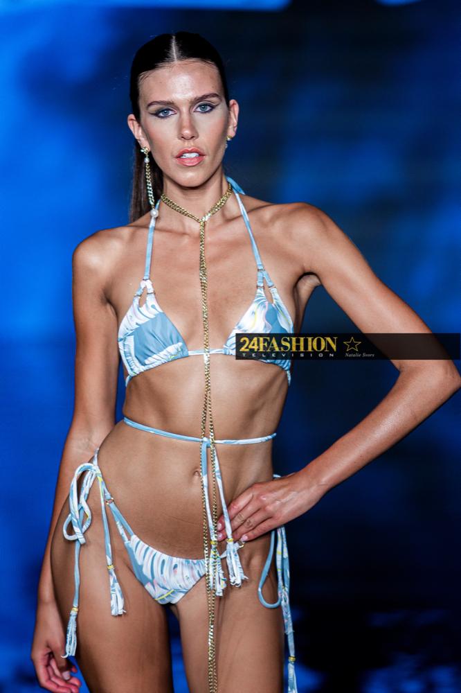 24Fashion TV Fernando Alberto Atelier Art Hearts Fashion 24Fashion TV Miami Swim Week Natalie Svors 13 1626895480 jpg