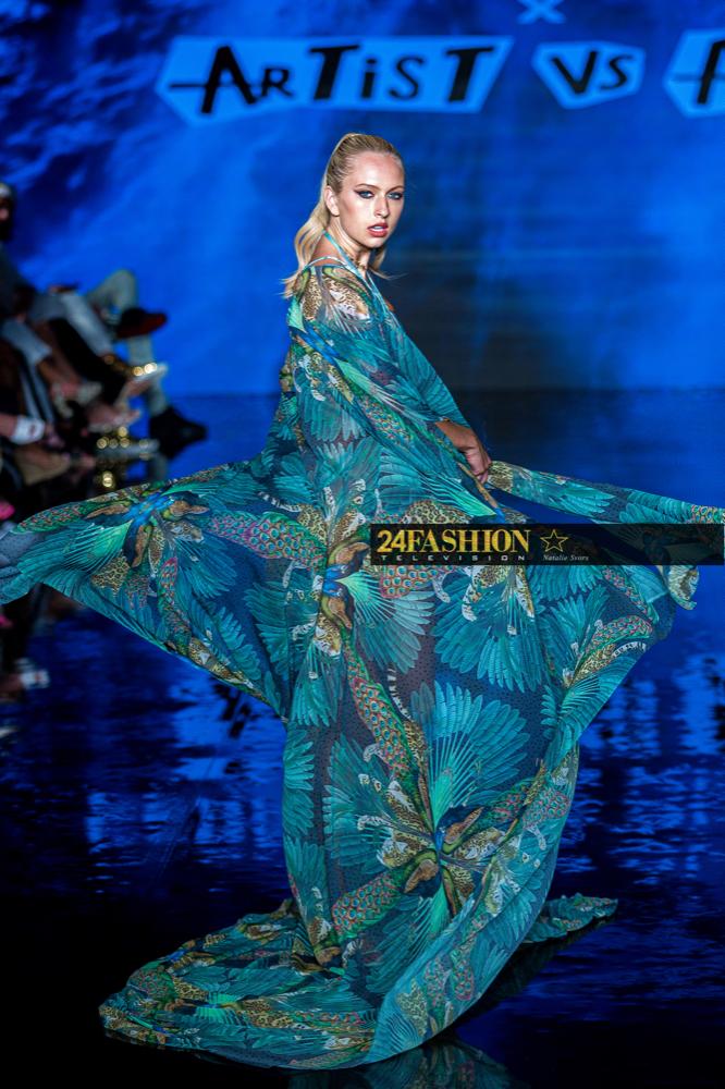 24Fashion TV Fernando Alberto Atelier Art Hearts Fashion 24Fashion TV Miami Swim Week Natalie Svors 14 1626895490 jpg