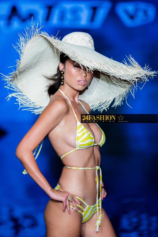 24Fashion TV Fernando Alberto Atelier Art Hearts Fashion 24Fashion TV Miami Swim Week Natalie Svors 4 1626895385 jpg