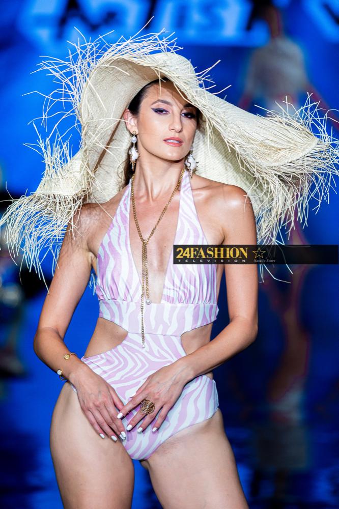 24Fashion TV Fernando Alberto Atelier Art Hearts Fashion 24Fashion TV Miami Swim Week Natalie Svors 8 1626895429 jpg