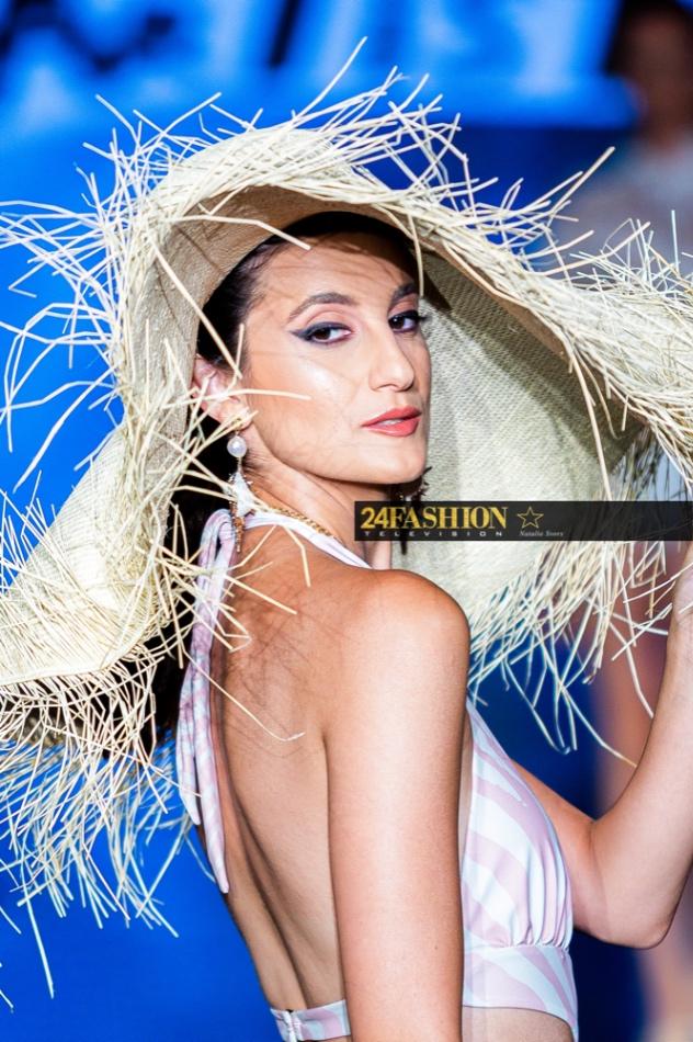 24Fashion TV Fernando Alberto Atelier Art Hearts Fashion 24Fashion TV Miami Swim Week Natalie Svors 9 1626895438 jpg
