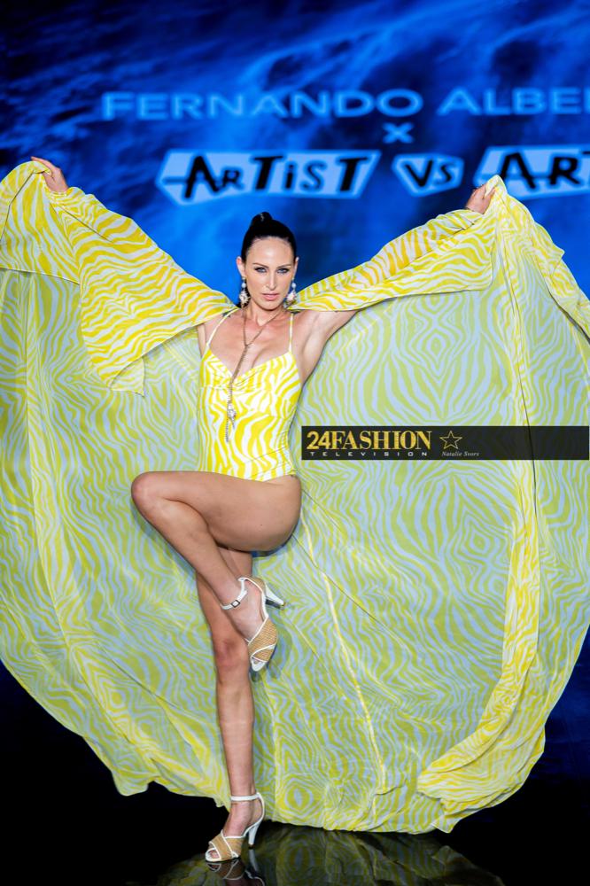 24Fashion TV Fernando Alberto Atelier Art Hearts Fashion 24Fashion TV Miami Swim Week Natalie Svors 1626895528 jpg