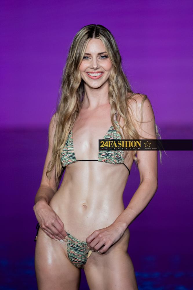 24Fashion TV Following Dory Swimwear Art Hearts Fashion 24Fashion TV Miami Swim Week Natalie Svors 11 1627280161 jpg