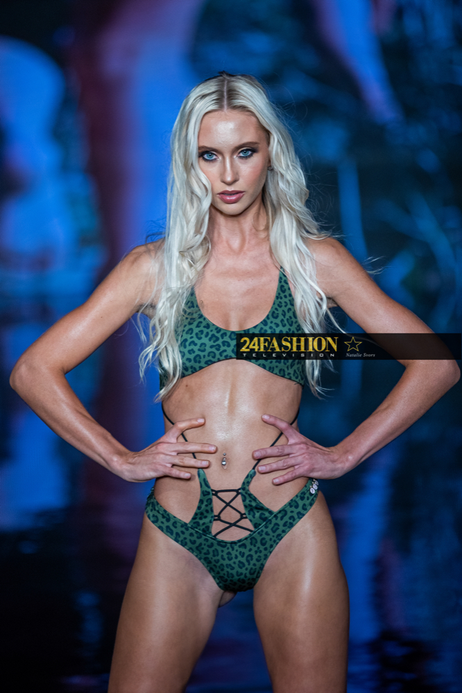 24Fashion TV Following Dory Swimwear Art Hearts Fashion 24Fashion TV Miami Swim Week Natalie Svors 12 1627280175 jpg