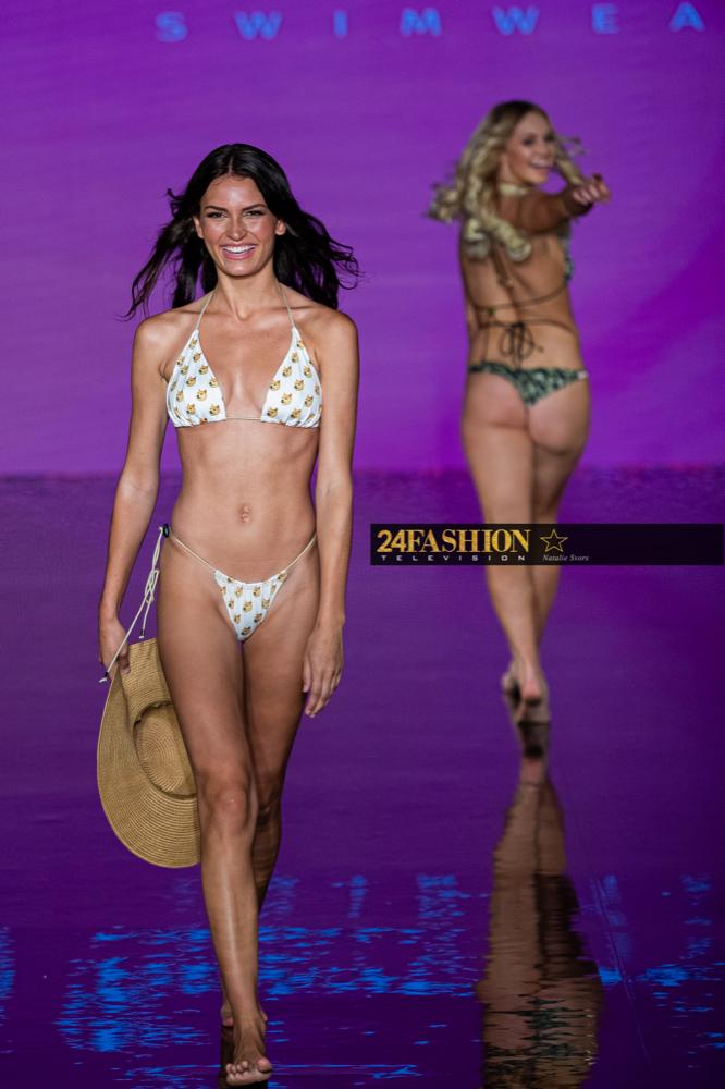 24Fashion TV Following Dory Swimwear Art Hearts Fashion 24Fashion TV Miami Swim Week Natalie Svors 18 1627280265 jpg