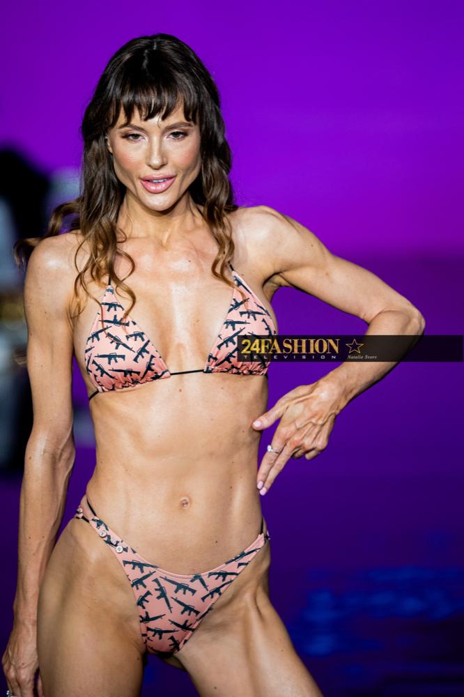 24Fashion TV Following Dory Swimwear Art Hearts Fashion 24Fashion TV Miami Swim Week Natalie Svors 6 1627280086 jpg
