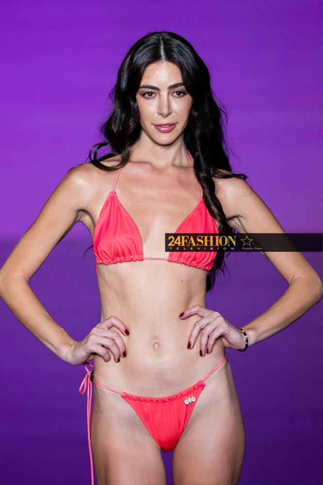 24Fashion TV Following Dory Swimwear Art Hearts Fashion 24Fashion TV Miami Swim Week Natalie Svors 8 1627280113 jpg