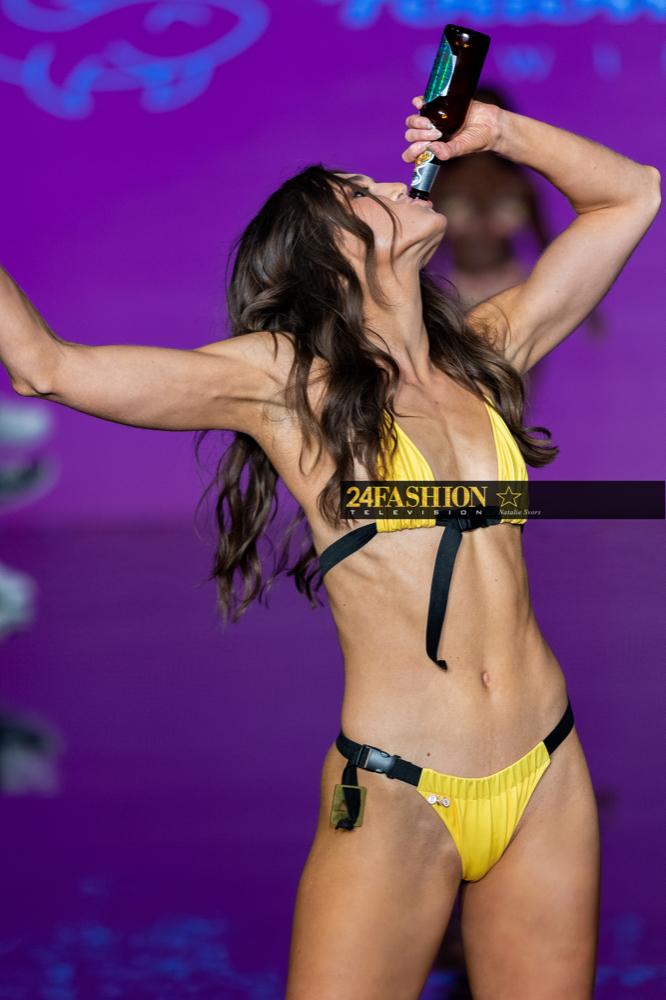 24Fashion TV Following Dory Swimwear Art Hearts Fashion 24Fashion TV Miami Swim Week Natalie Svors 1627280298 jpg