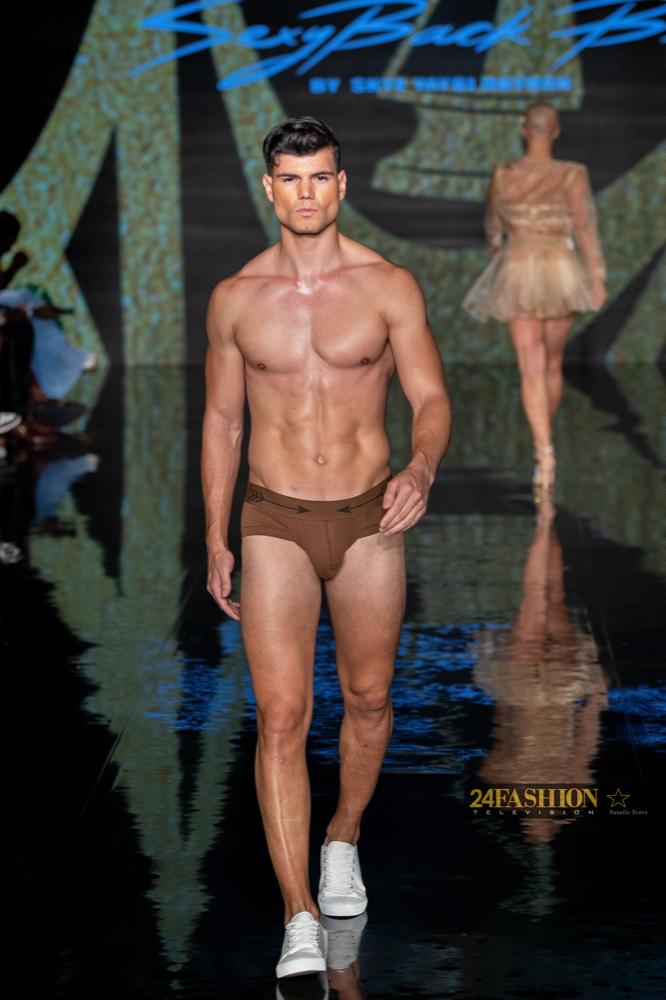 24Fashion TV HOUSE OF SKYE SEXYBACK BRA Art Hearts Fashion 24Fashion TV Miami Swim Week Natalie SvorsIMG 1790 1629754165 jpg