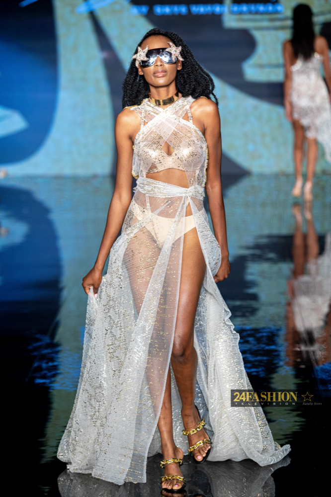24Fashion TV HOUSE OF SKYE SEXYBACK BRA Art Hearts Fashion 24Fashion TV Miami Swim Week Natalie SvorsIMG 1860 1629754285 jpg