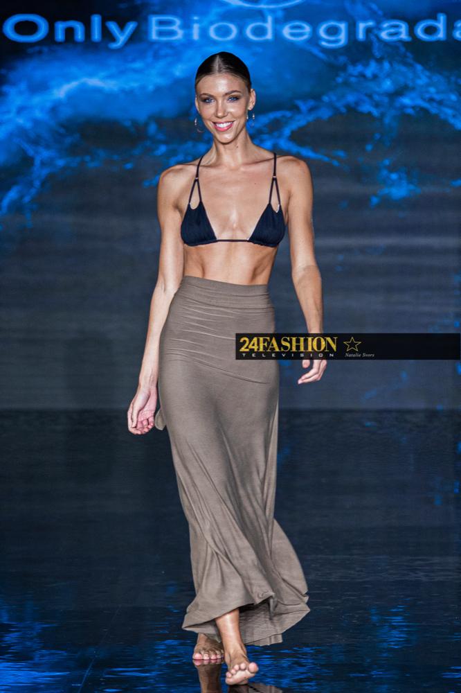 24Fashion TV Indigo Wild Swim Art Hearts Fashion 24Fashion TV Miami Swim Week Natalie Svors 4 1627278810 jpg