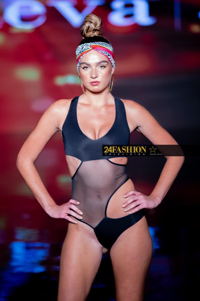 24Fashion TV Keva J Swimwear Miami swim week 24FashionTV Natalie Svors art hearts fashion 24fashion tv 2 1626728856 jpg