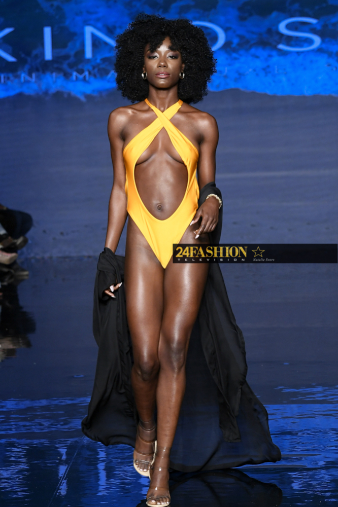24Fashion TV Kino Swim Miami swim week 24FashionTV Natalie Svors art hearts fashion 24fashion tv 2 1626728958 jpg