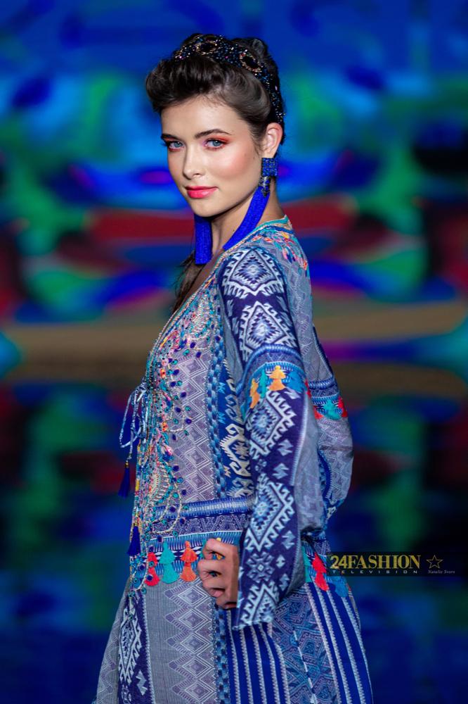 24Fashion TV LUXE ISLE Art Hearts Fashion 24Fashion TV Miami Swim Week Natalie SvorsIMG 0476 1627930664 jpg