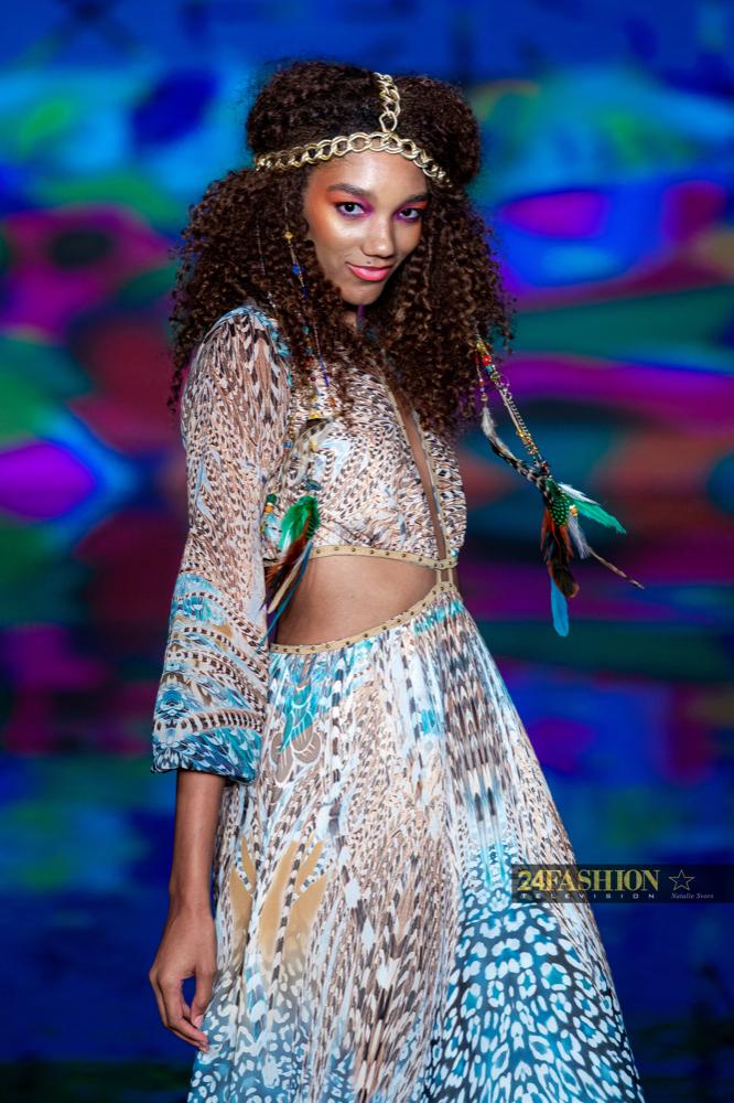 24Fashion TV LUXE ISLE Art Hearts Fashion 24Fashion TV Miami Swim Week Natalie SvorsIMG 0487 1627930689 jpg