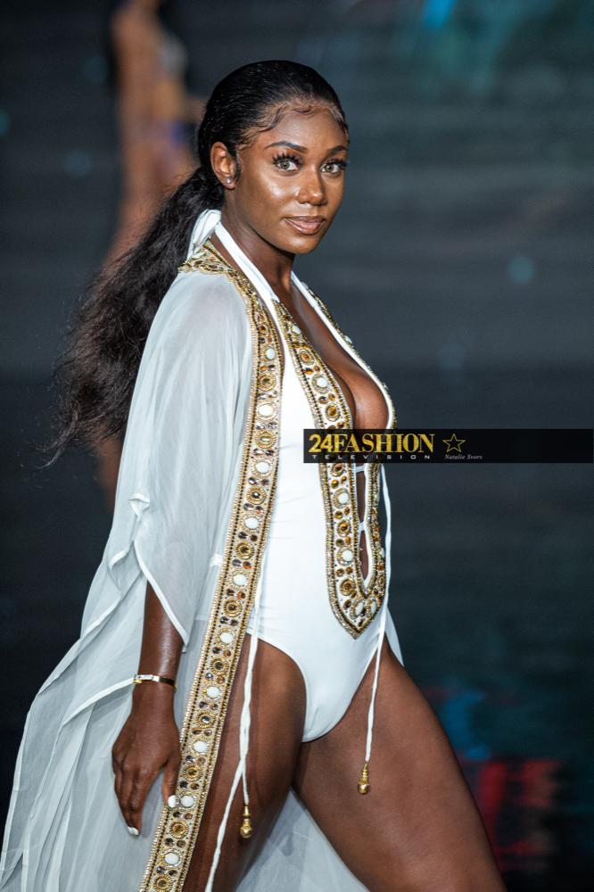24Fashion TV MANISH VAID by Jsquad Art Hearts Fashion 24Fashion TV Miami Swim Week Natalie Svors 2 1627351097 jpg