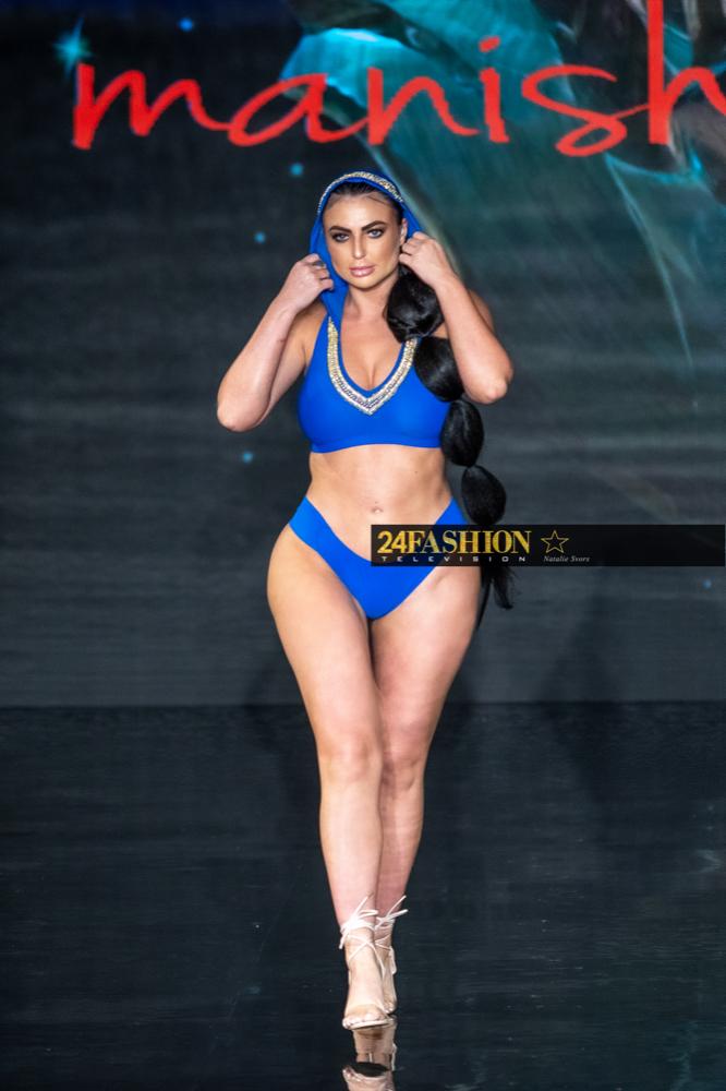 24Fashion TV MANISH VAID by Jsquad Art Hearts Fashion 24Fashion TV Miami Swim Week Natalie Svors 5 1627351131 jpg