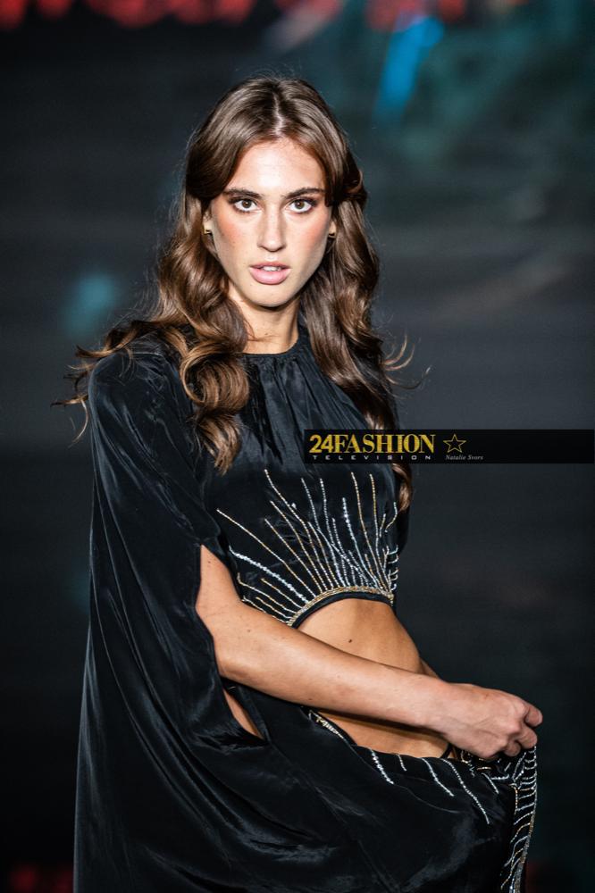 24Fashion TV MANISH VAID by Jsquad Art Hearts Fashion 24Fashion TV Miami Swim Week Natalie Svors 6 1627351142 jpg