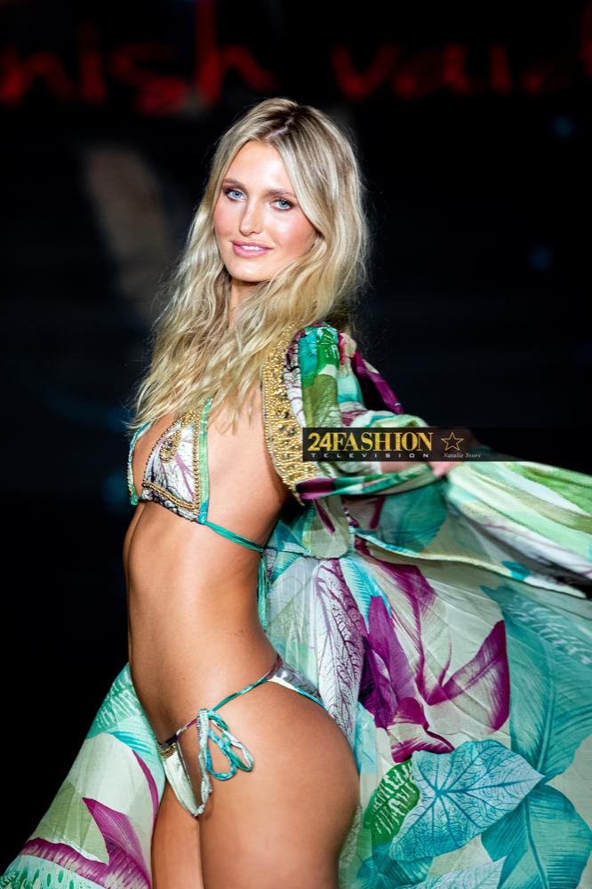 24Fashion TV MANISH VAID by Jsquad Art Hearts Fashion 24Fashion TV Miami Swim Week Natalie Svors 8 1627351165 jpg