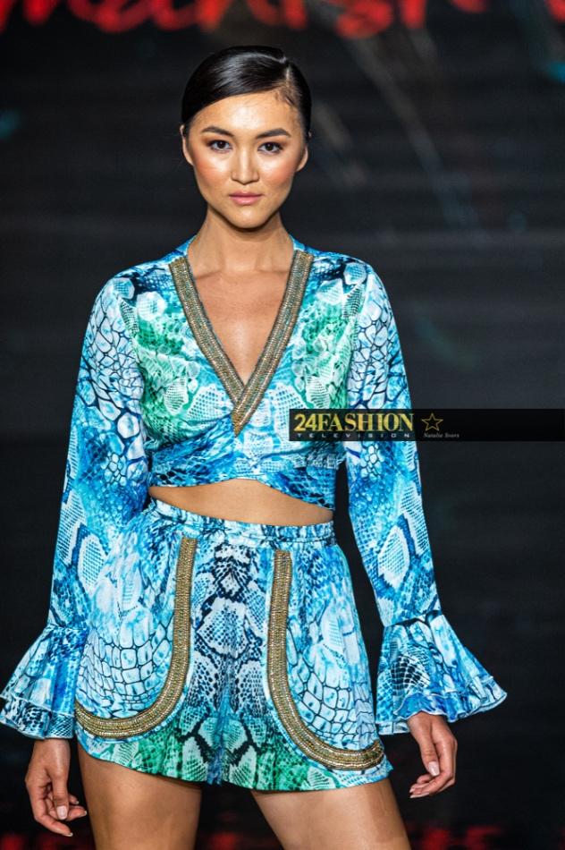 24Fashion TV MANISH VAID by Jsquad Art Hearts Fashion 24Fashion TV Miami Swim Week Natalie Svors 1627351228 jpg