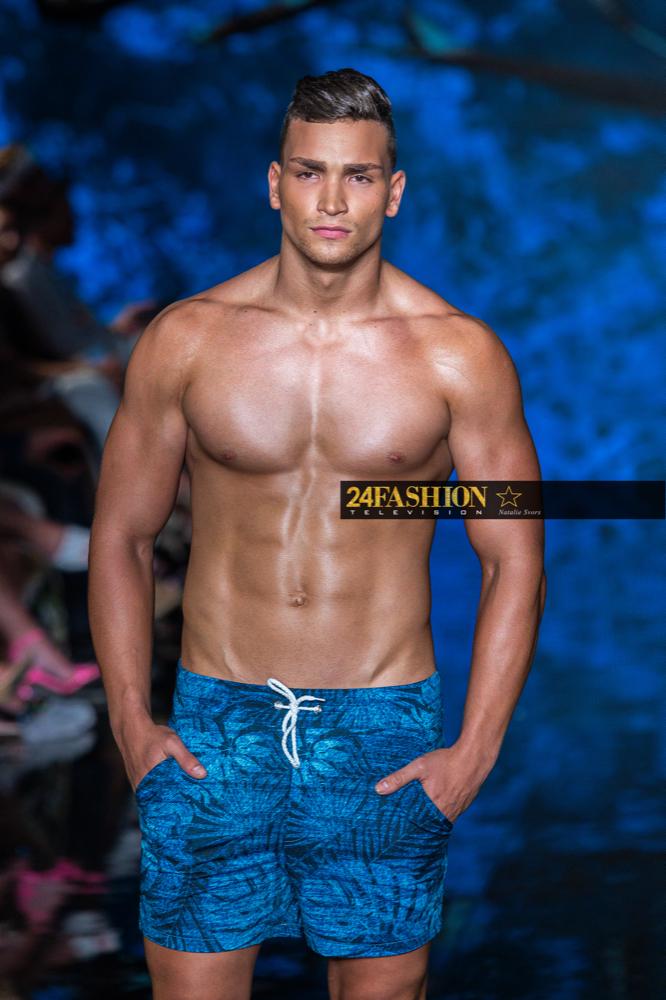 24Fashion TV Marqueza Swimwear Art Hearts Fashion 24Fashion TV Miami Swim Week Natalie Svors 4 1627351492 jpg