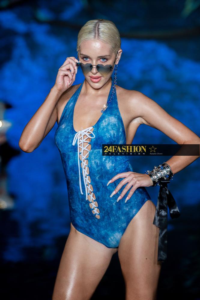 24Fashion TV Marqueza Swimwear Art Hearts Fashion 24Fashion TV Miami Swim Week Natalie Svors 7 1627351531 jpg