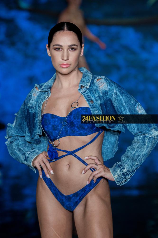 24Fashion TV Marqueza Swimwear Art Hearts Fashion 24Fashion TV Miami Swim Week Natalie Svors 9 1627351556 jpg