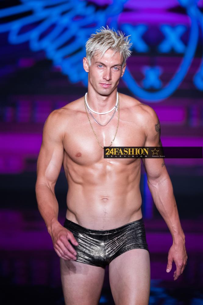 24Fashion TV Mister Triple X Miami swim week 24FashionTV Natalie Svors art hearts fashion 24fashion tv 11 1626485688 jpg