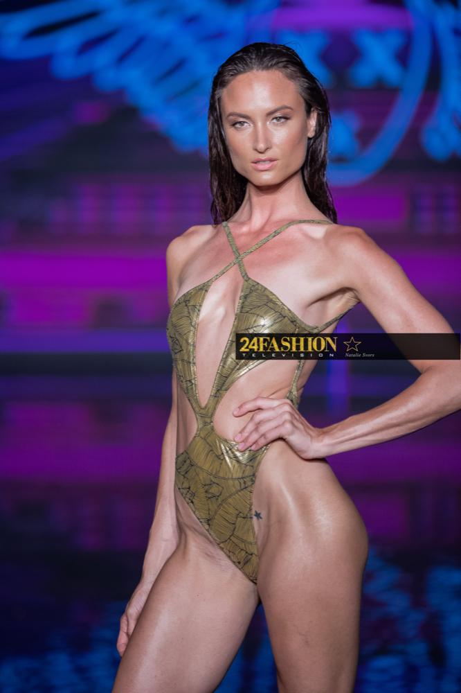 24Fashion TV Mister Triple X Miami swim week 24FashionTV Natalie Svors art hearts fashion 24fashion tv 13 1626485708 jpg