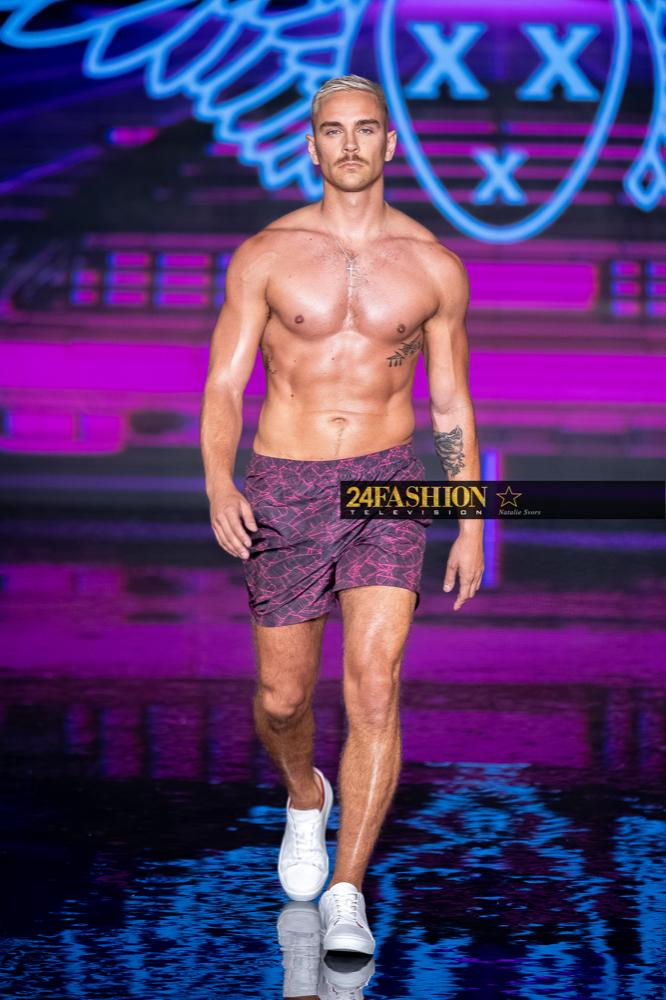 24Fashion TV Mister Triple X Miami swim week 24FashionTV Natalie Svors art hearts fashion 24fashion tv 3 1626485595 jpg