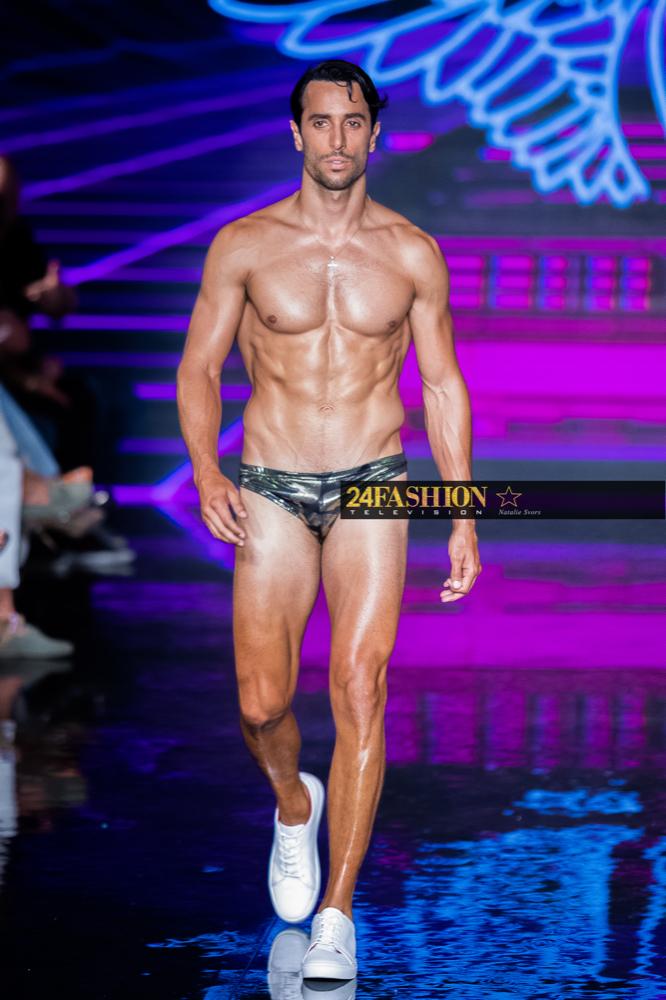 24Fashion TV Mister Triple X Miami swim week 24FashionTV Natalie Svors art hearts fashion 24fashion tv 7 1626485641 jpg